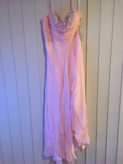 Formal Dress - Brand New with Tags  Birkdale Redland Area Preview