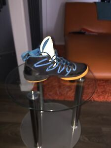Jordan 28 SE basketball shoes