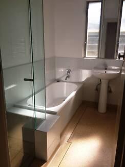 Room to Rent with bay views - Mornington Mornington Mornington Peninsula Preview
