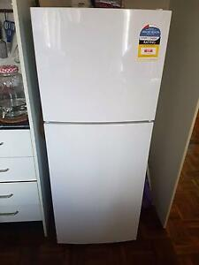 Refrigerator for sale Hillsdale Botany Bay Area Preview