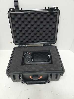 Perfectprime Ir0005 Infrared Thermal Imager Visible Light Camera 35200 Ir Pixel