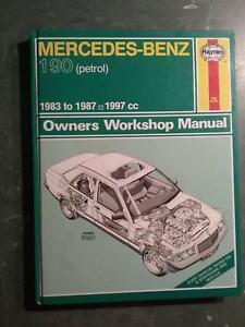 Mercedes benz 190e gumtree australia free local classifieds fandeluxe Choice Image