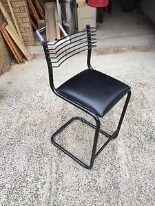bar chairs 25 00 bar chairs set of 2 25 ea or 40 for pair will
