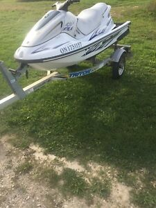 2000 waverunner 800 WANT GONE
