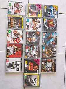 Ps3 games for sale. Townsville Townsville City Preview