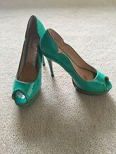 Ladies high heels Lockleys West Torrens Area Preview