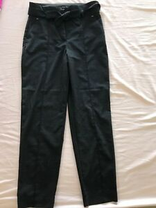 Mint condition Cindy dress pants from Dynamite