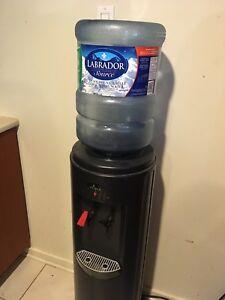 Distributrice d'eau Vitapur
