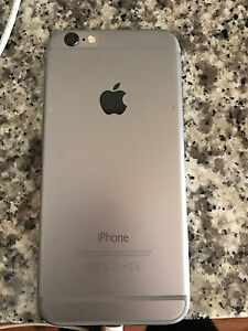 IPhone 6  -  64GB Kingsford Eastern Suburbs Preview