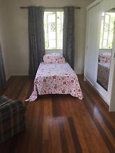 Handy to Everything 1 double bedroom share house available now... Stafford Brisbane North West Preview