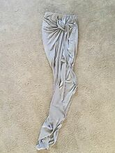 Size 6 maxi skirt Cleveland Redland Area Preview