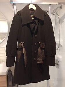 Manteau Mackage pour femmes