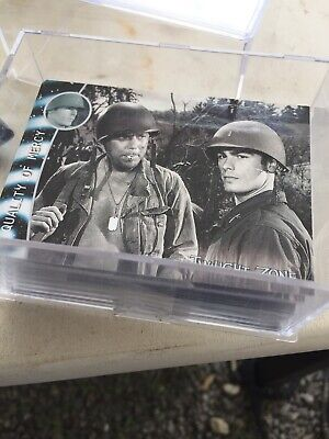 2002 Rtiienhouse The Twilight Zone Series 3 The Incredible World Cards #145-216