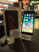 Refurbished - iPhone 6s Plus 128GB with Warranty  Jindalee Brisbane South West Preview