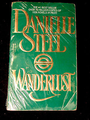 a report on the book special delivery by danielle steel Humanities literature danielle steel book list by year novels and children's books 1973 - going home 1977 - passion's promise 1978 - now and forever 1978 - the promise 1980 - season of passion 1980 - summer's end 1980 - the ring 1981 - palomino 1981 - to love again 1981 - remembrance 1981 - loving 1982 - once in a lifetime 1982 - crossings 1983 - a perfect stranger.
