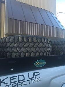 "37"" tires"
