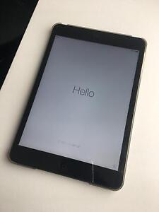 ipad2 32g for sale Wollongong Wollongong Area Preview