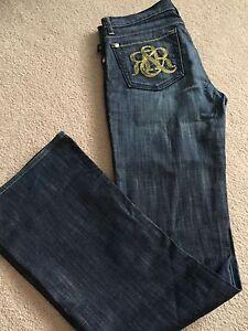 Pants $10 Kitchener / Waterloo Kitchener Area image 6