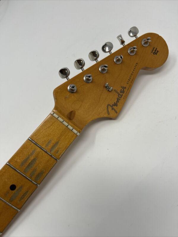 Fender American Vintage