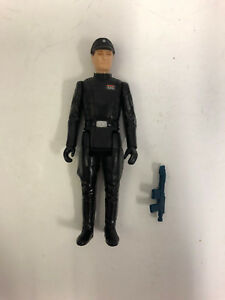 Star-Wars-Vintage-Imperial-Commander-Figure-Kenner-Hong-Kong-1980