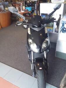 Queensland scooters gumtree australia free local classifieds fandeluxe Images