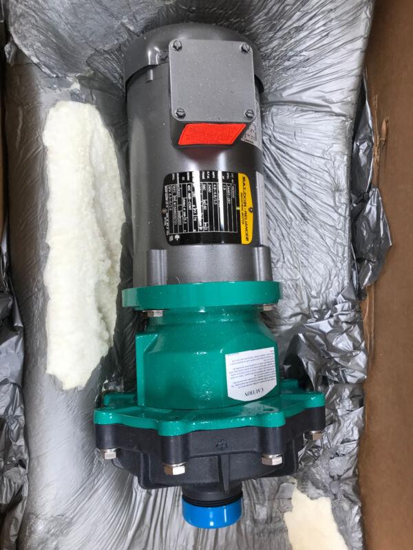 *BRAND NEW* Hayward 1M103TVT35 Series R Model RX15 Magnetic Drive Pump