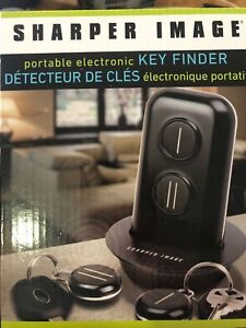Key Finder Buy New Used Goods Near You Find Everything From