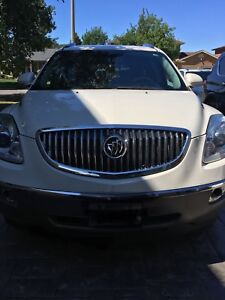 2010 Buick Enclave for sale