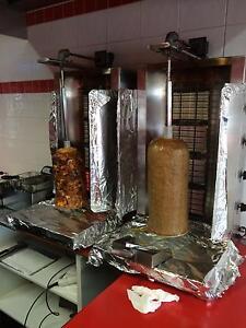 Kyabram kebab house Kialla Shepparton City Preview
