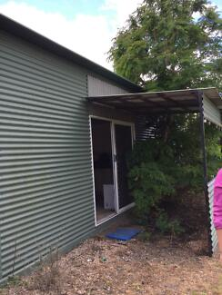 Shipping Container Granny Flat Gumtree Australia Free