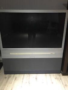 tv , television
