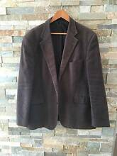 ~COUNTRY ROAD~ MENS SPORTS BLAZER Concord Canada Bay Area Preview