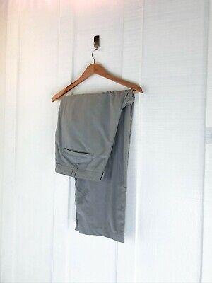 Mens REI Co-op Adventures Pants Lightweight Packable Nylon- 38 x 30