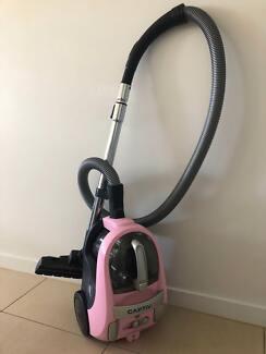 Kambrook Pink Vacuum Cleaner