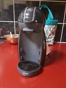 Delonghi Coffee Machine In Adelaide Region Sa Gumtree