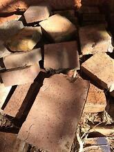 Rubble (pavers, bricks and concrete) Bulli Wollongong Area Preview