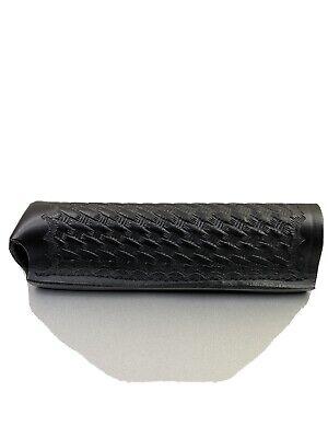 Black Gould /& Goodrich X560-26 Baton Holder Holds 26-Inch Expandable Baton