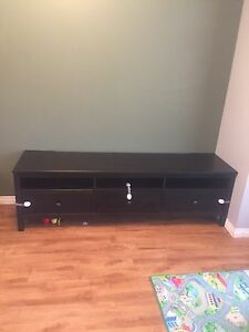Tv stands/ cat post