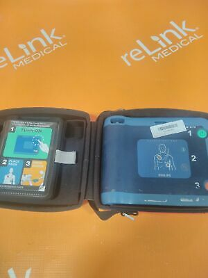 Philips Healthcare Heartstart Frx Aed