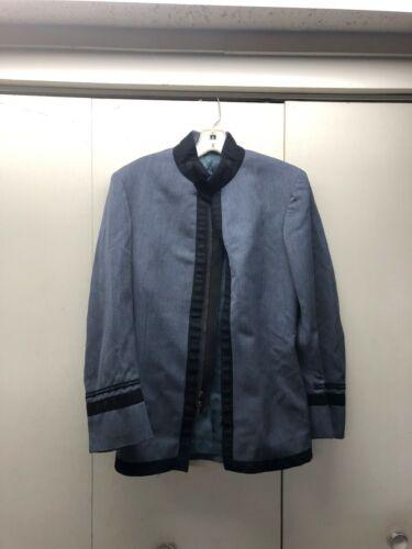 *West Point USMA Academy Army Cadet Uniform Coat Jacket
