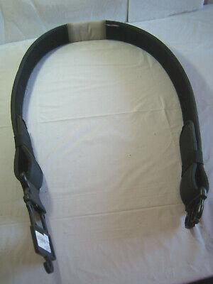 Bianchi - Accumold Nylon Duty Belt -7200 - Size Xlarge - 46 - 52
