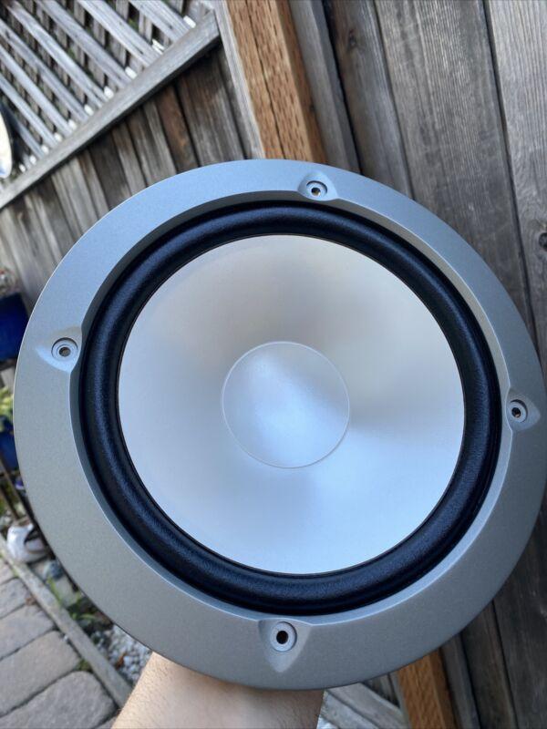 OEM Yamaha Speaker Woofer Driver for Model NS6490