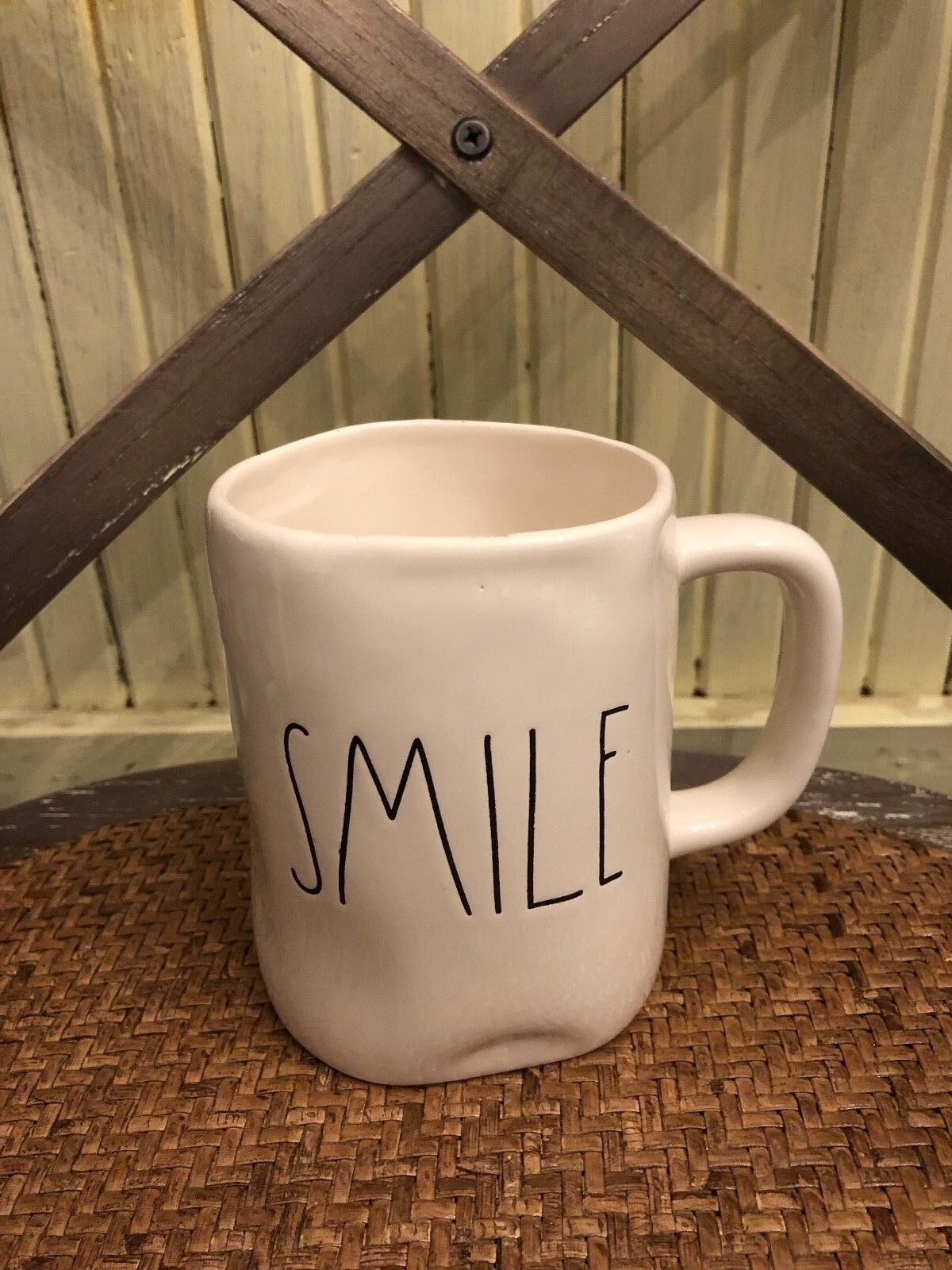NEW ITEMS ADDED WEEKLY!!: NEW Rae Dunn Mugs and Bowls.
