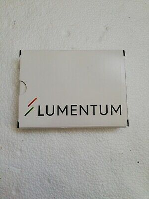S27-7402-300 Lumentum 980nm High Power Pump Laser Diode Module 300mw Wit Cooling
