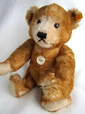 Steiff Bär Petsy 16 cm Steiff Teddy