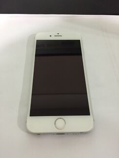 Need all condition iphone 6 and 6 plus Hurstville Hurstville Area Preview