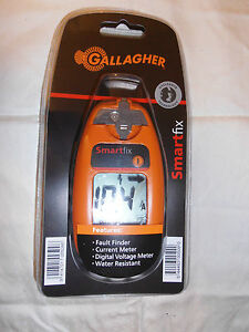 ELECTRIC FENCE ENERGIZERS AMP; CHARGERS - ELECTRIC-FENCE.COM
