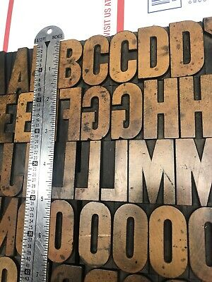 Wood Type - 99 Pcs Of 1 1116 Inch