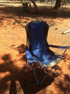 Camping gear Broome Broome City Preview