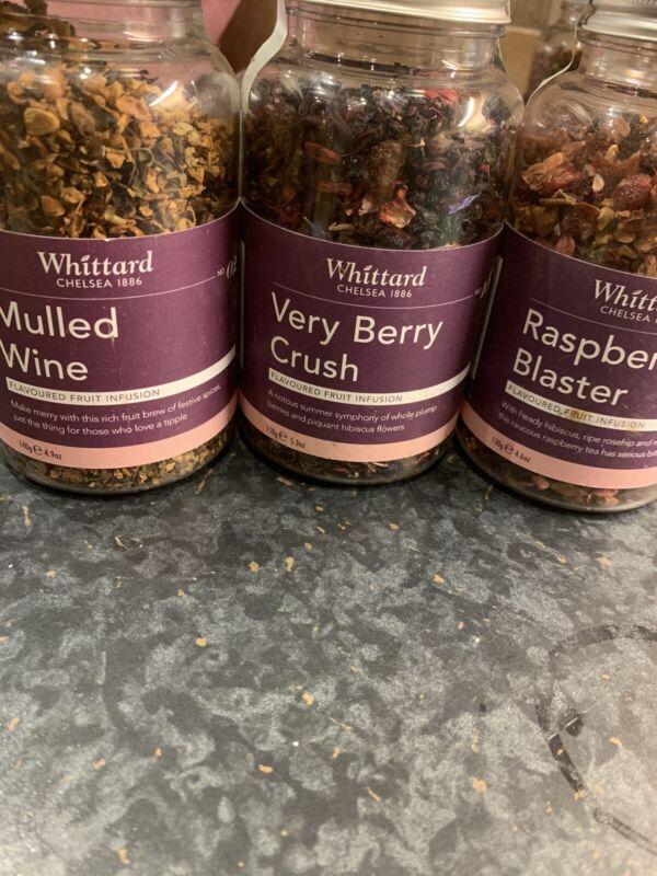 Whittard+Of+Chelsea+Assorted+Tea